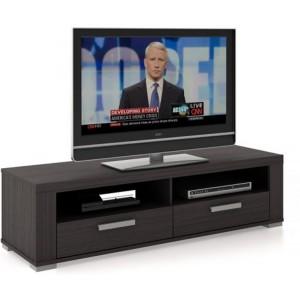 AMSTERDAM TV-MEUBEL