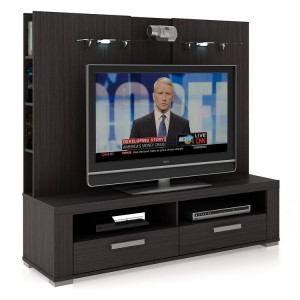 AMSTERDAM UITBREIDING TV-WAND