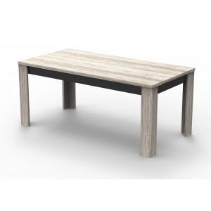 BORNEO TABLE