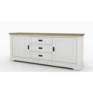 COVENTRY DRESSOIR