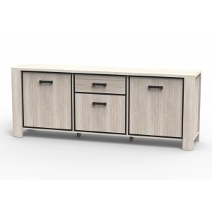 FOREST DRESSOIR