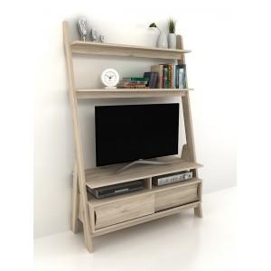 LAMBDA TV-REK