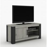 METZ TV-KAST 120 cm