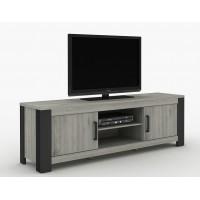 METZ TV-KAST 170 cm