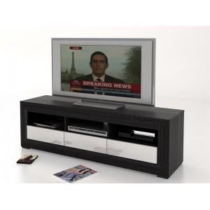 PREGO TV-MEUBEL