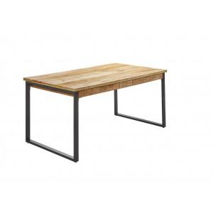 SAN REMO TABLE 160 cm
