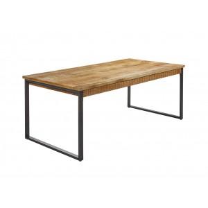 SAN REMO TABLE 200 cm