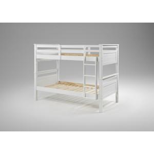 BELICHE BUNK BED