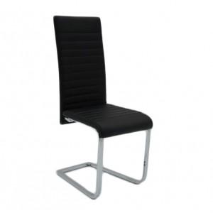 STEVEN FY-F80960 STOEL