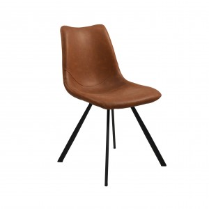 PUCK CHAISE