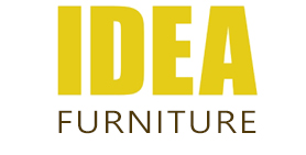 Idea Furniture
